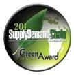 Source One Management Services, LLC Awarded the Supply &amp;amp; Demand...